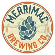 MerrimacBrewing